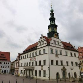 Pirna - ����� / Germany - �������� © jasper1123