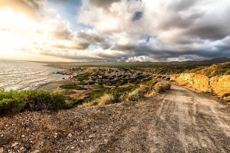 photos Кипр