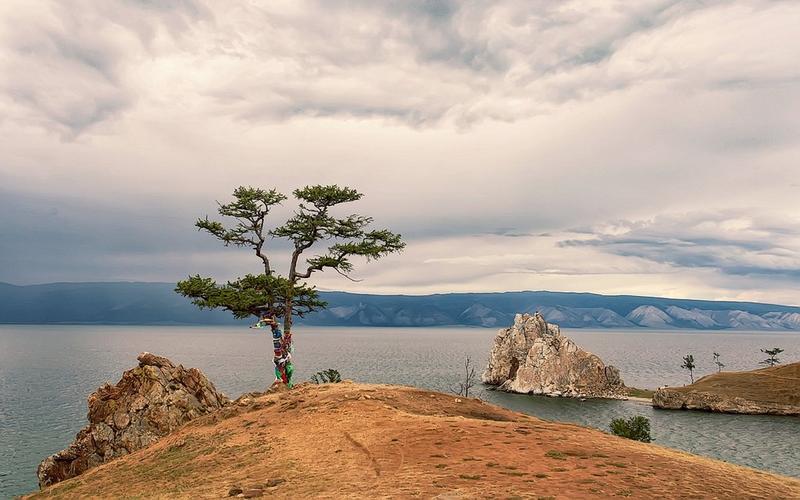 photos Байкал 2015