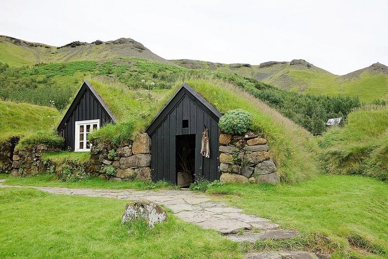 photos Чудеса  Исландии